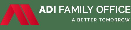 Adi Family Office