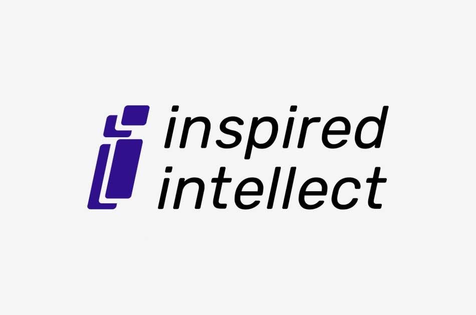 inspiredintellect-invest