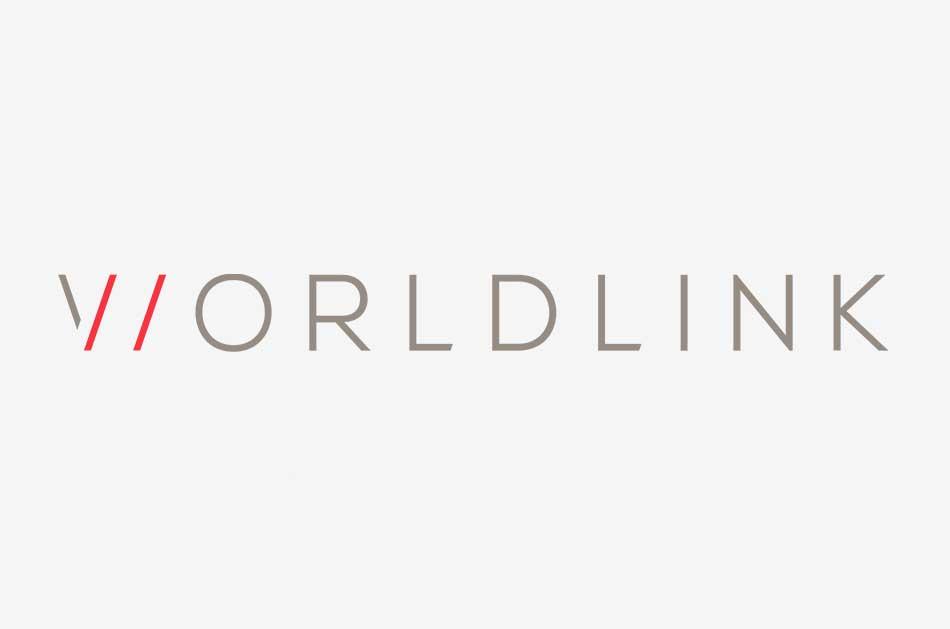 worldlink-invest