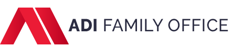Adi Family Office